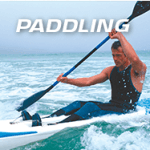 paddling2-150x150