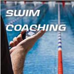 swim-coach