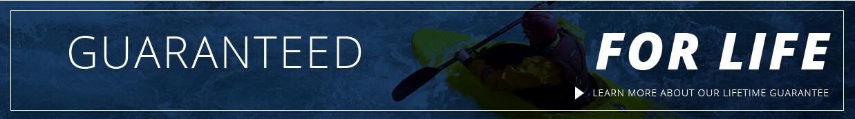 paddling-graphic