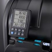 powermeter_1000m_sipe00152_4
