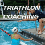 triathlon-coach1-150x150