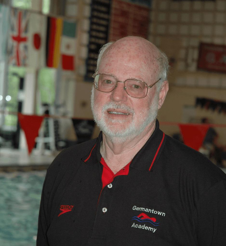 Training Secrets From Coach Richard Shoulberg Vasa Inc