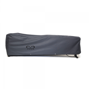swim bench waterproof cover to protect from weather or dirt