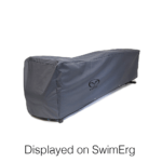 swim bench weather protective cover