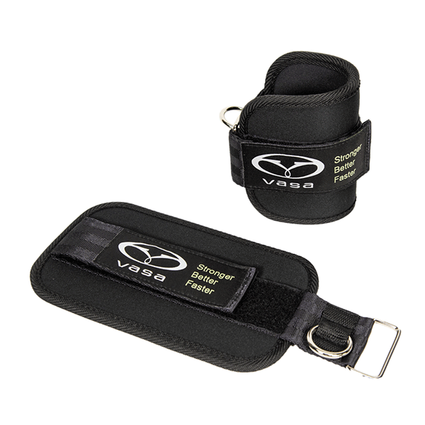 ankle strap ankle cuff for exercise equipment
