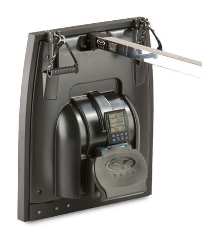 vasa swim machine