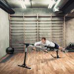Vasa Trainer Pro In Home