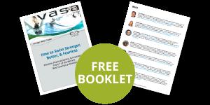 Vasa free booklet icons