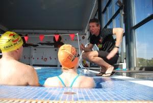 Martin Hill Coaching