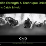 Swim Technique Early Vertical Forearm video
