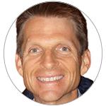 Coach Eric Neilsen Headshot