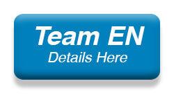 Team Endurance Nation Details