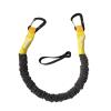 Vasa stretch cord 10lbs