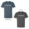 Vasa Logo Premium T-Shirts 2018
