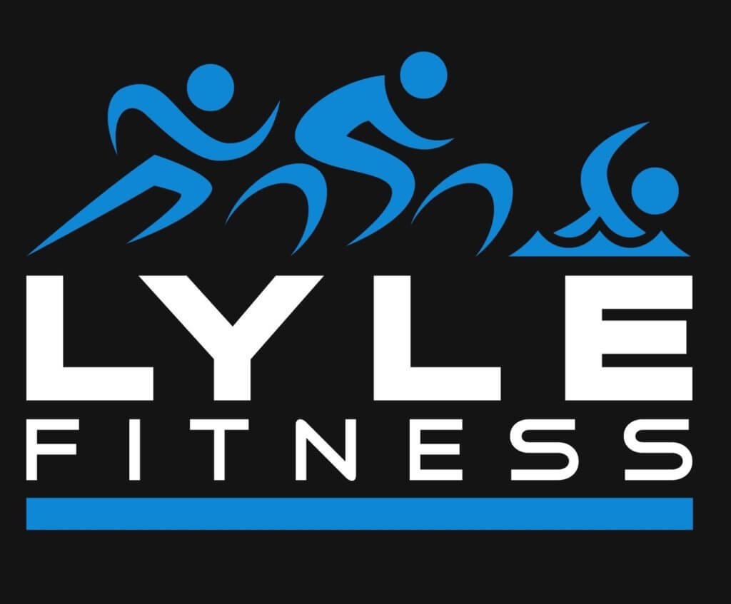 Lyle Fitness Logo