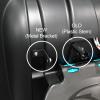 compare power meter mounting options for vasa swim erg