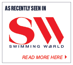 swimming_world_banner_1