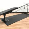 Vasa Machine Floor Mat Trainer