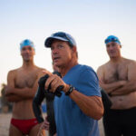 Rodrigues triathlon coach