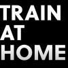 Swim Train At Home With The Vasa Swim Cord Kit