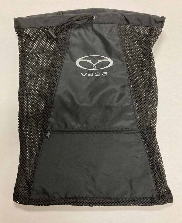 Vasa Gear Bag